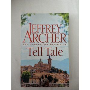 Tell Tale by Archer